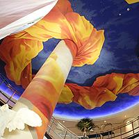 画像: 【7月はマンゴー】ナイトタイム・デザートブッフェ『スィートジャーニー』|レストランフェア/ソマーハウス|横浜ベイホテル東急 - 横浜・みなとみらい