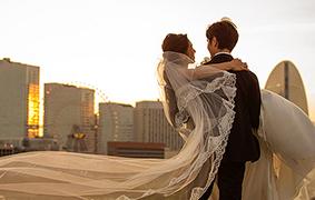 結婚式場に関するよくあるご質問