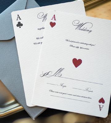 ウェディングプラン「1.5次会 Wedding Plan」の様子